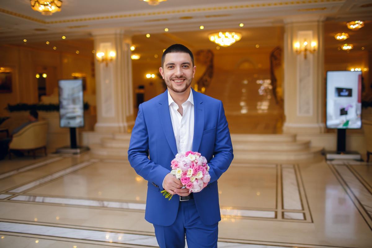 2016_02_17_SERIA_wedding_1392