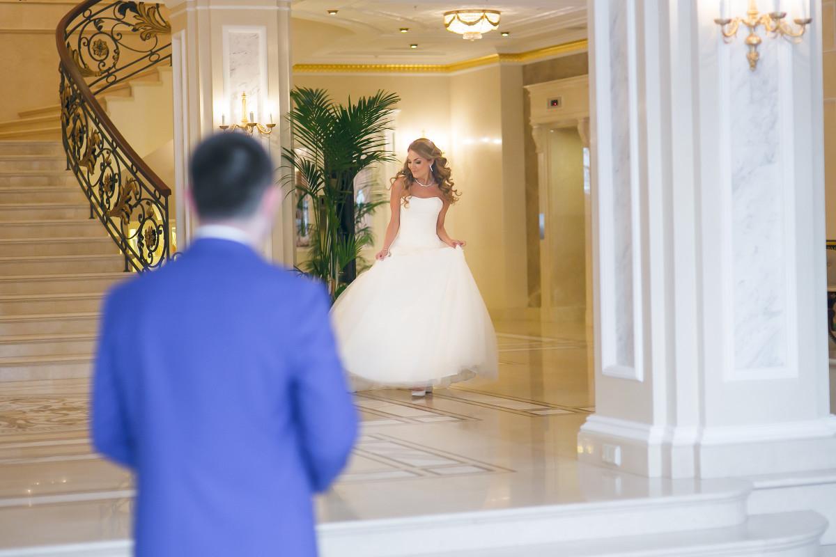 2016_02_17_SERIA_wedding_1393