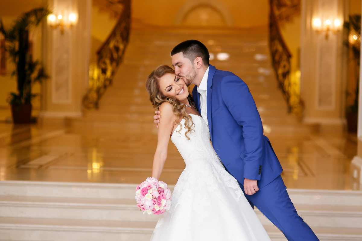 2016_02_17_SERIA_wedding_1395
