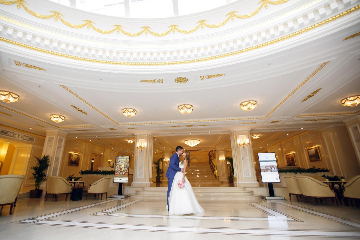 2016_02_17_SERIA_wedding_1396