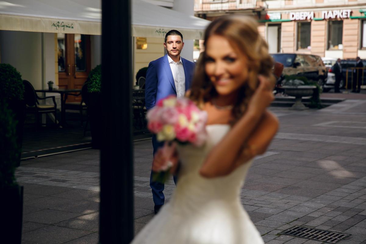 2016_02_17_SERIA_wedding_1401