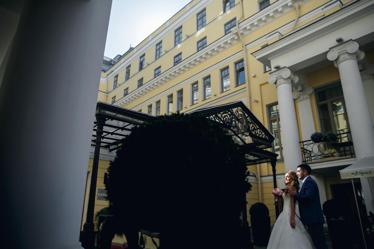 2016_02_17_SERIA_wedding_1402