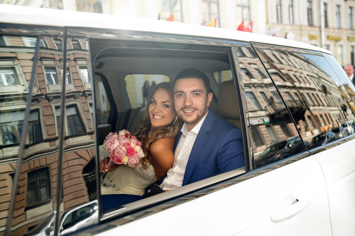 2016_02_17_SERIA_wedding_1403