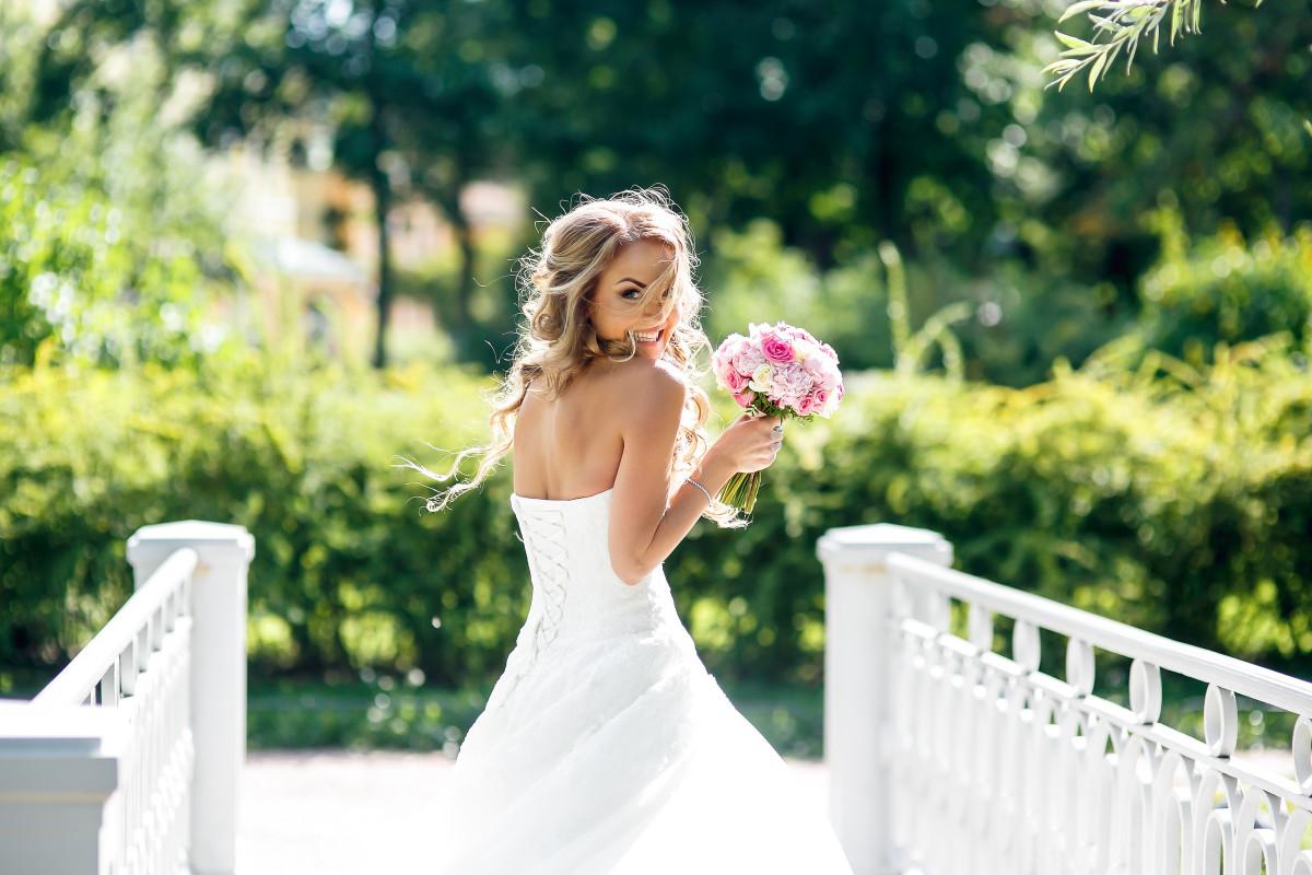 2016_02_17_SERIA_wedding_1408
