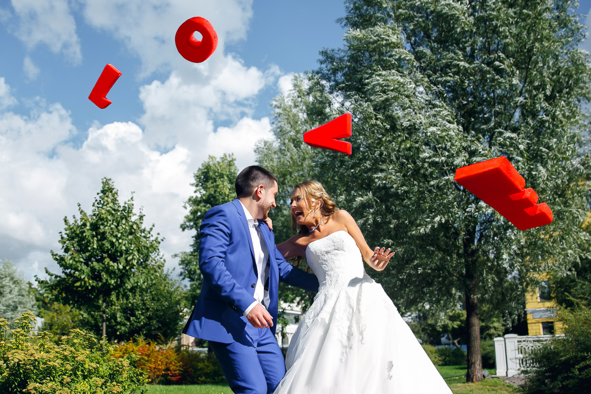 2016_02_17_SERIA_wedding_1410