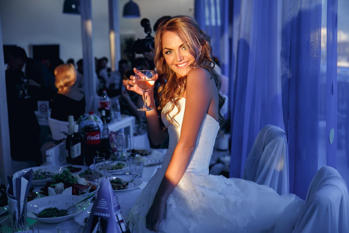 2016_02_17_SERIA_wedding_1454