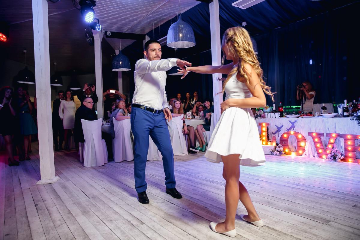 2016_02_17_SERIA_wedding_1463