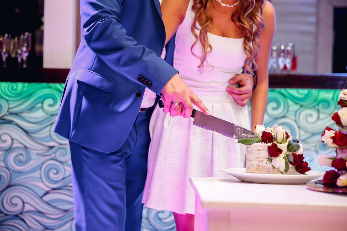2016_02_17_SERIA_wedding_1471