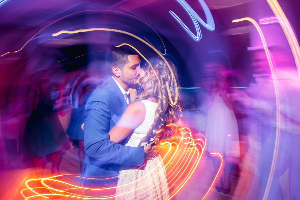 2016_02_17_SERIA_wedding_1483