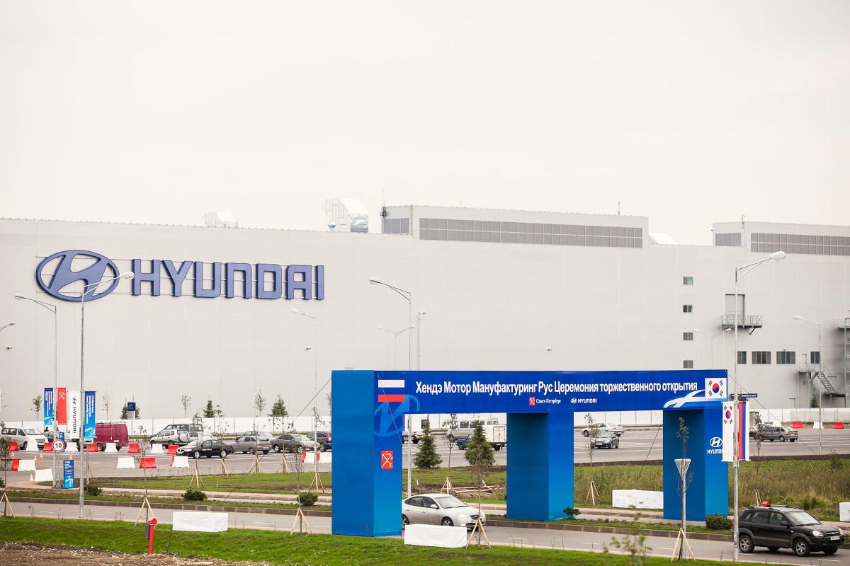 hyundai_0576