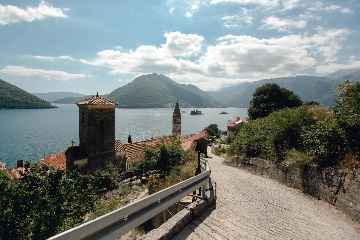 montenegro_0128