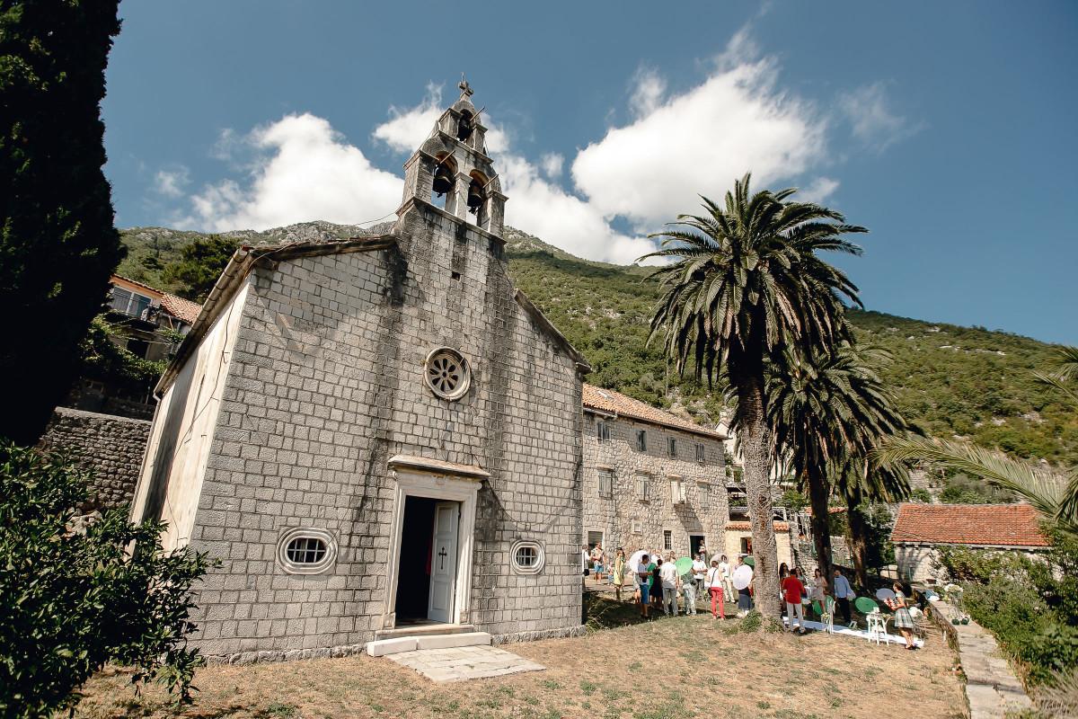 montenegro_0131