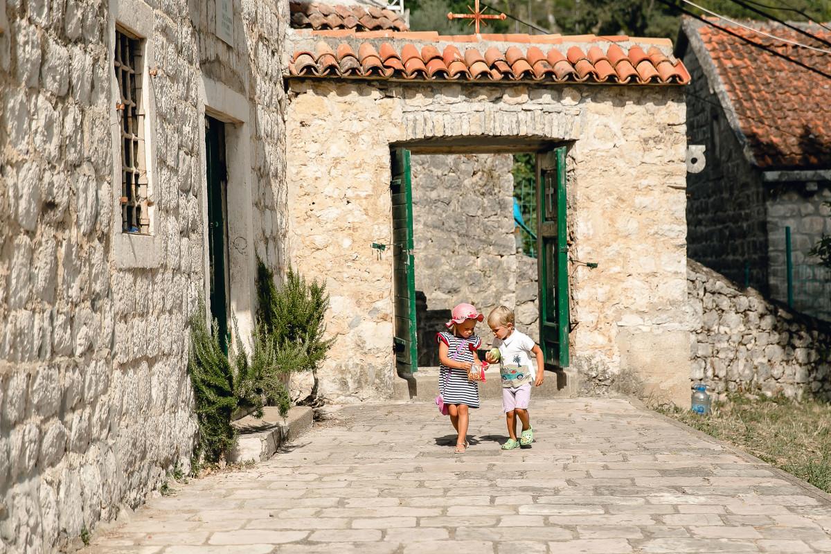 montenegro_0132