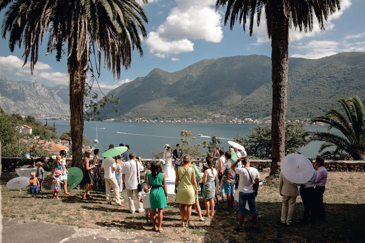 montenegro_0141