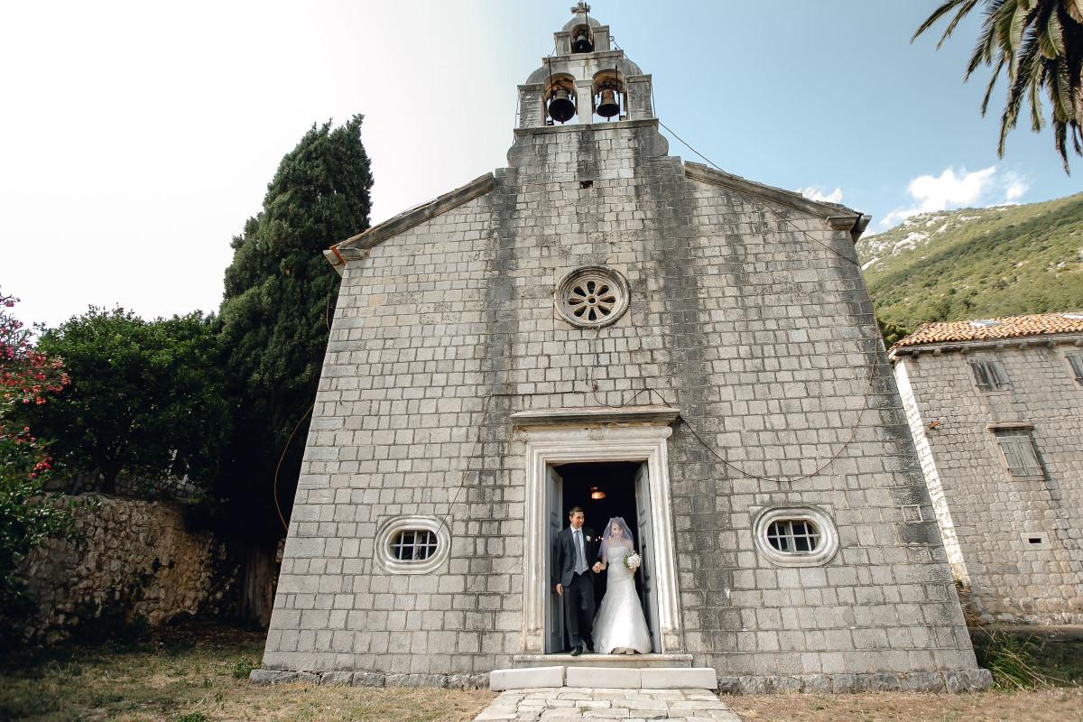 montenegro_0147