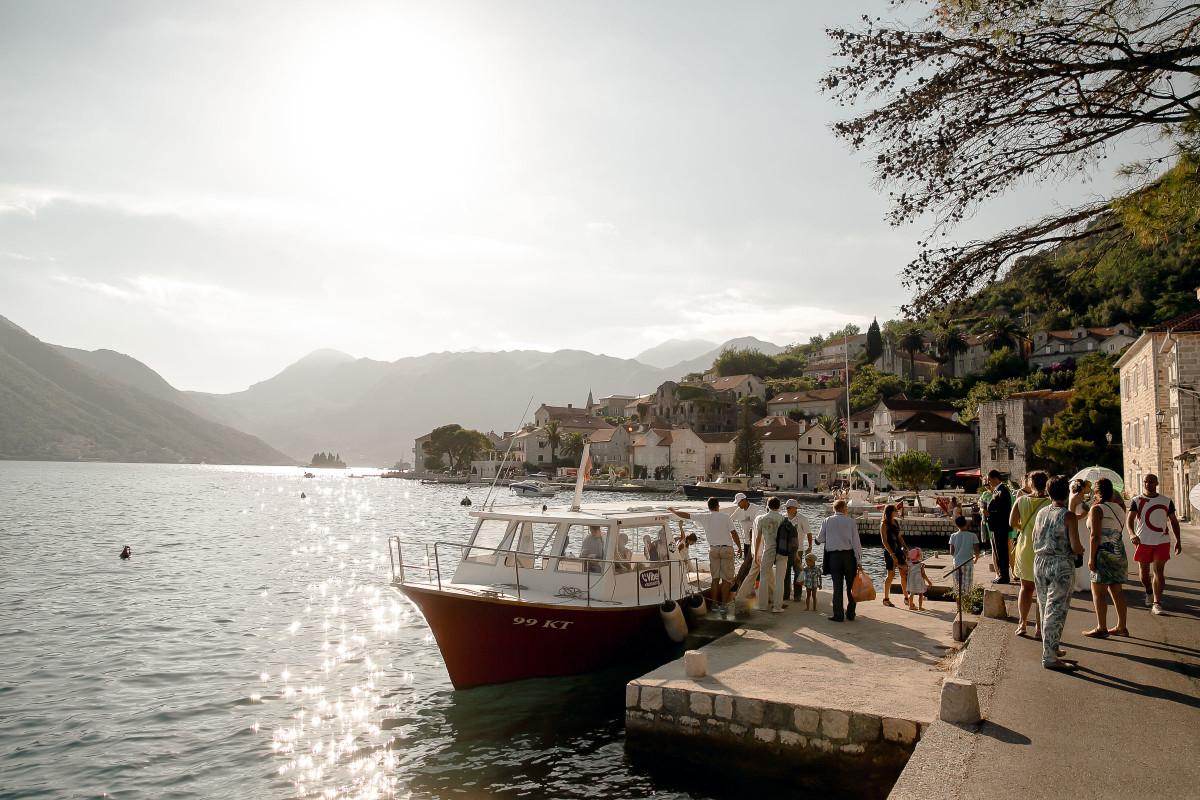 montenegro_0150