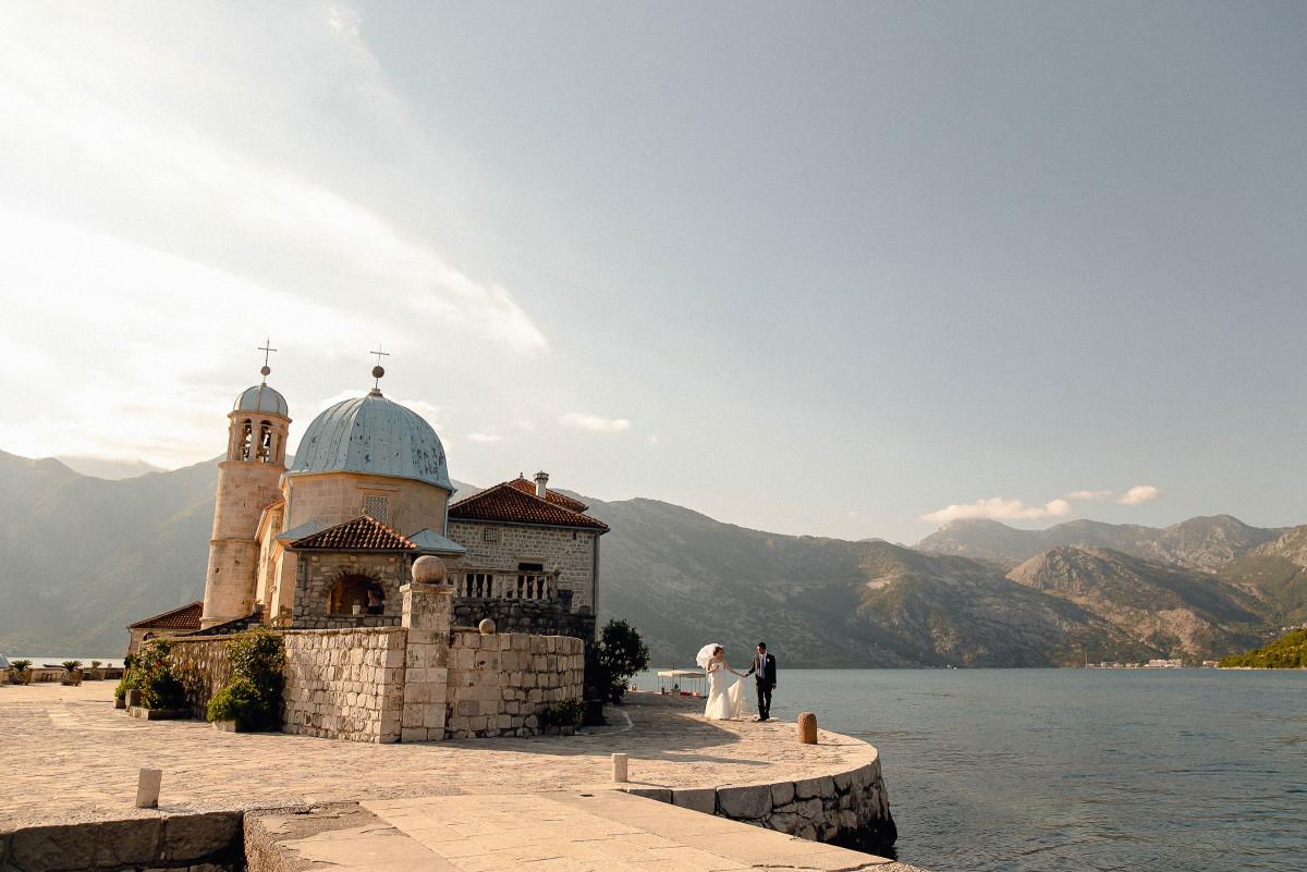 montenegro_0157