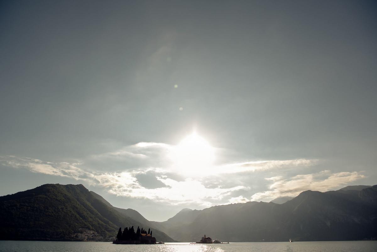 montenegro_0159