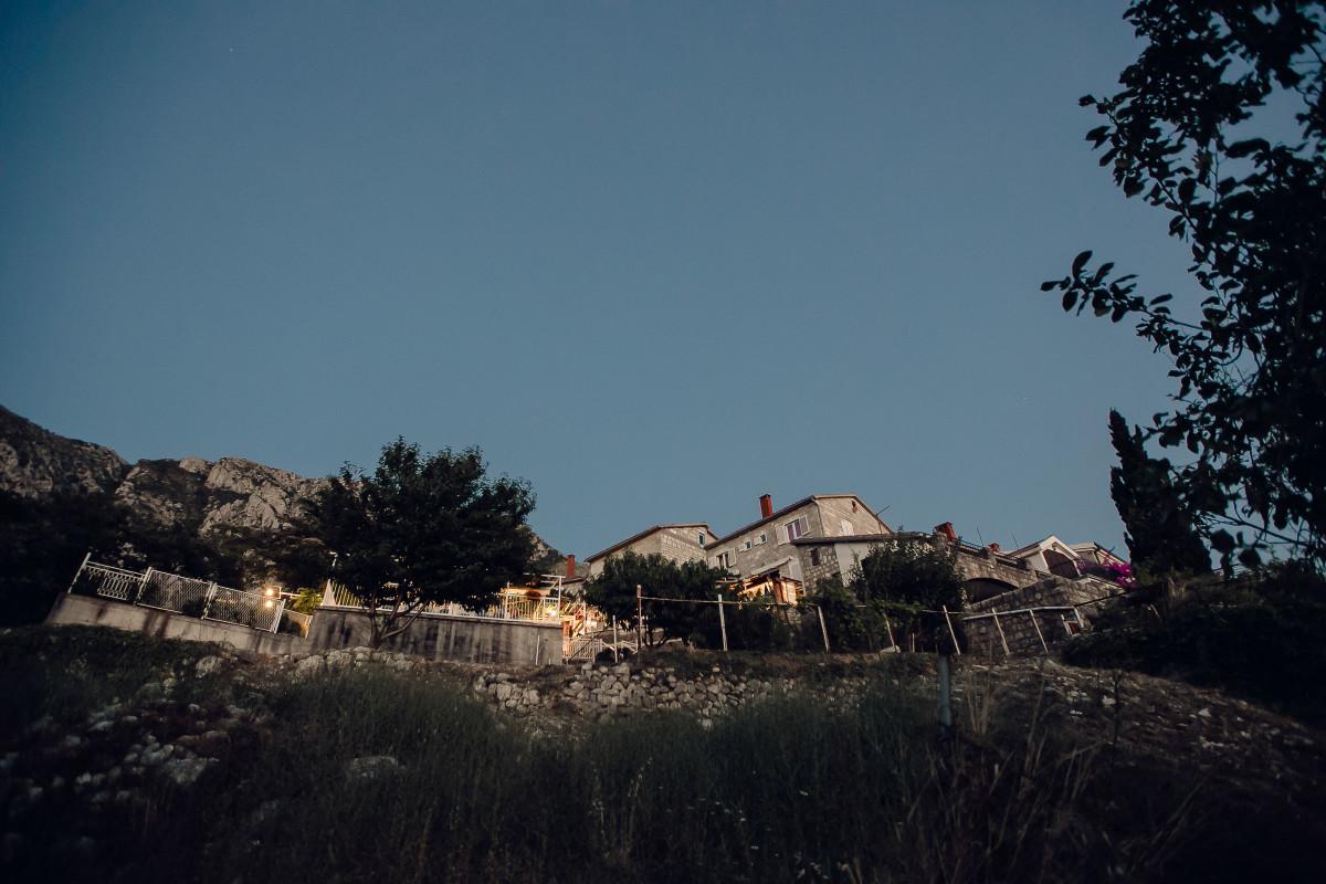 montenegro_0164