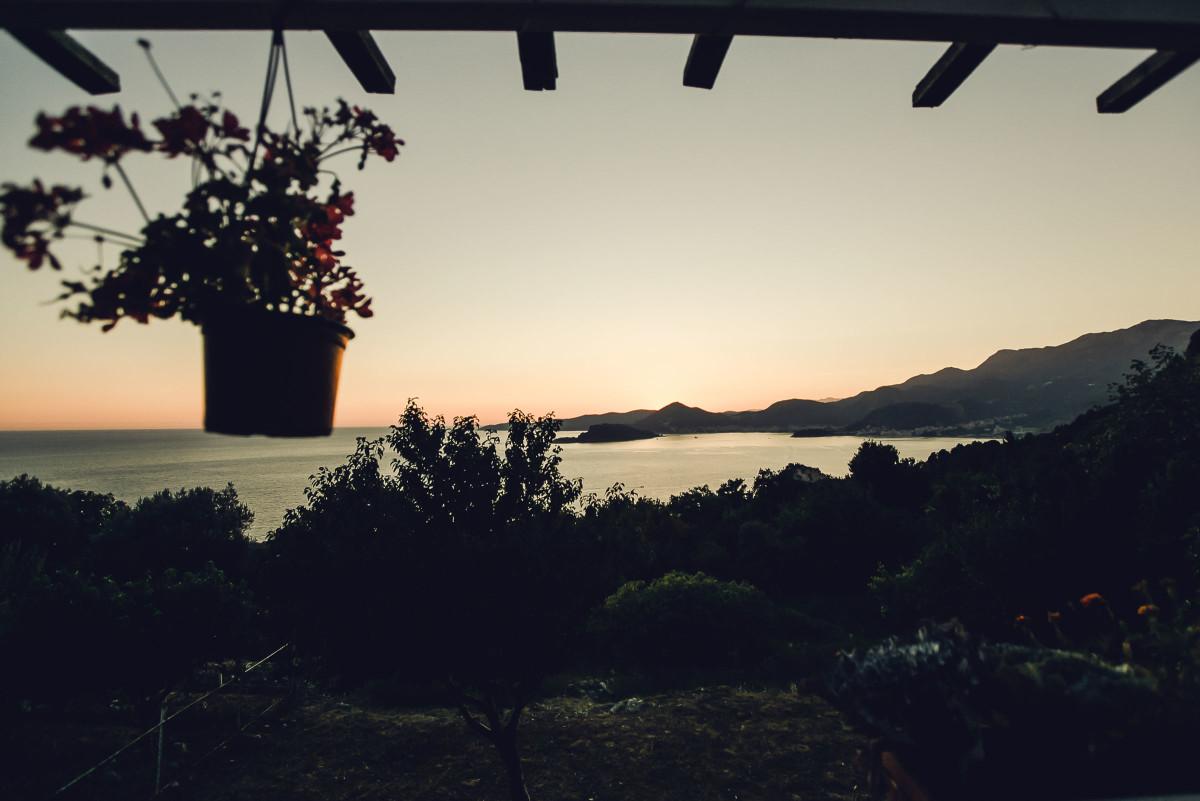 montenegro_0165