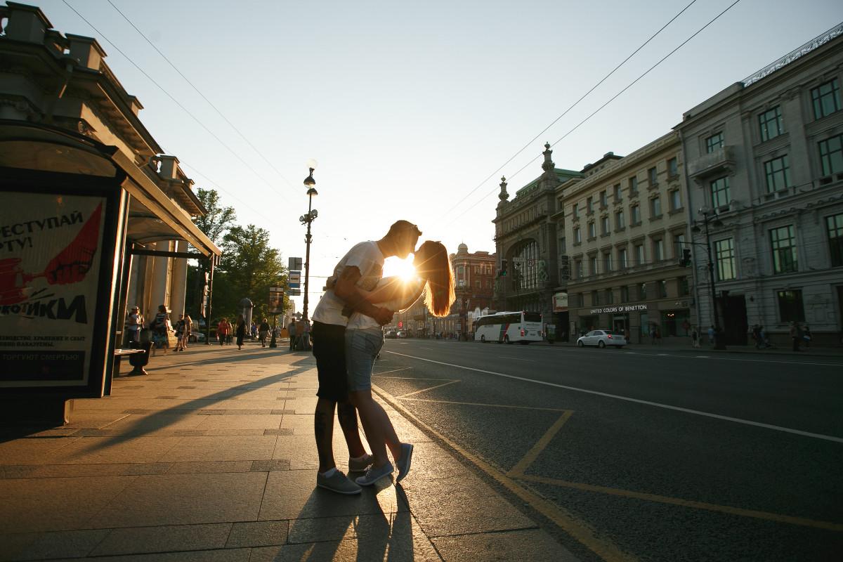lovestory1_495