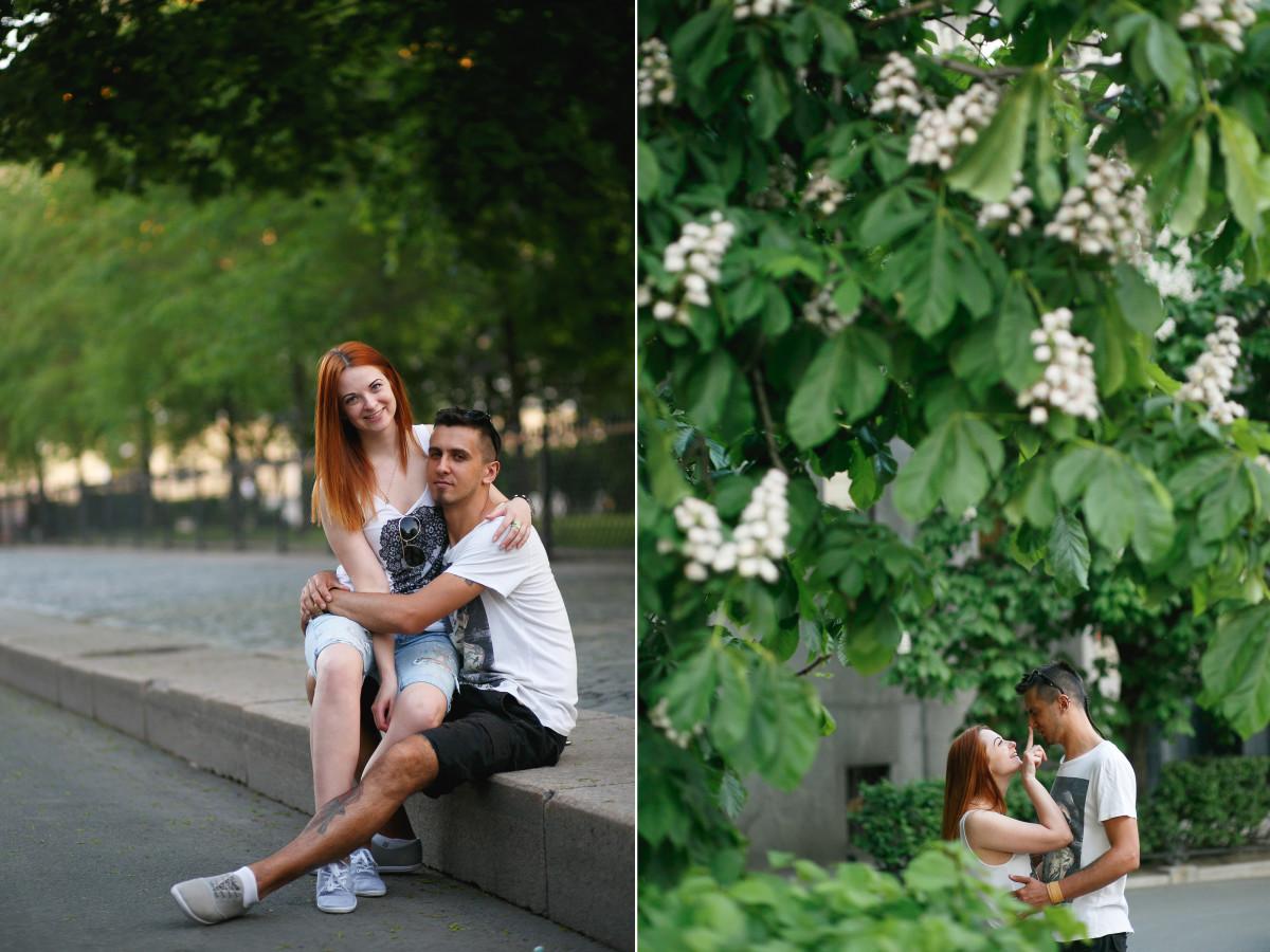lovestory1_502