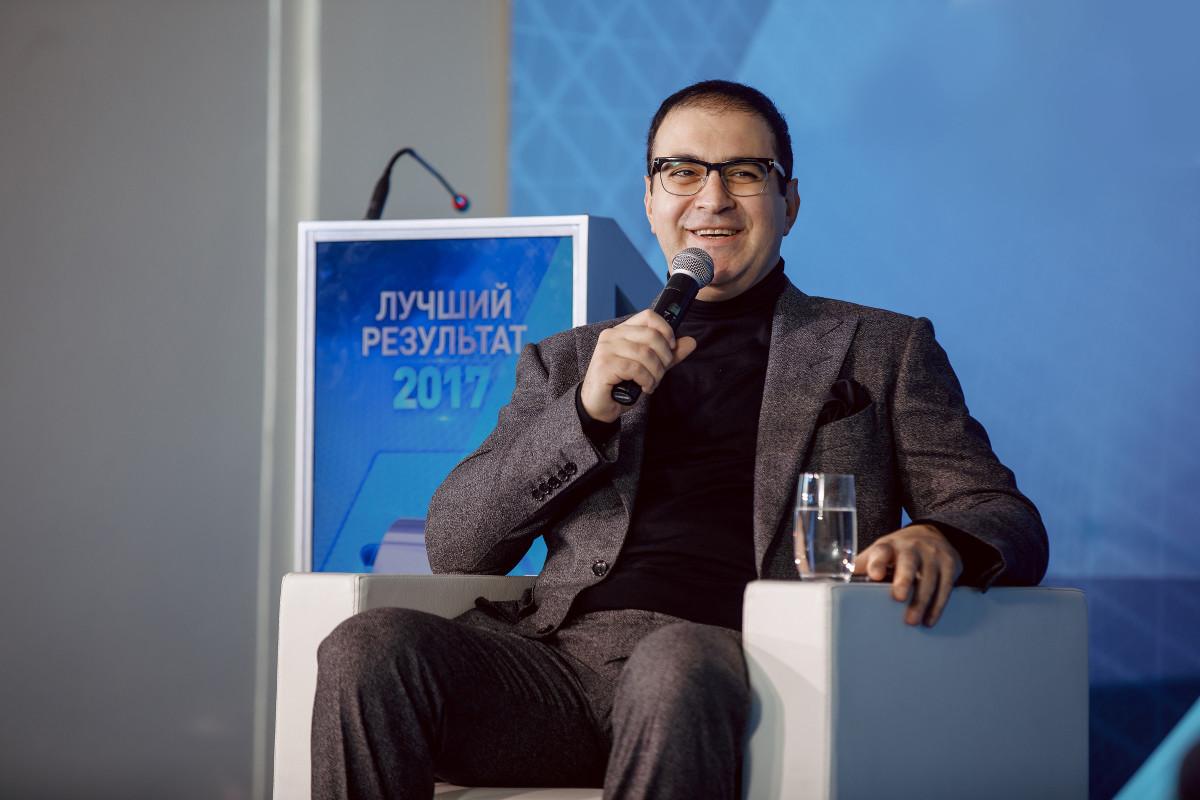 Отдел Кадров Фотоагентство