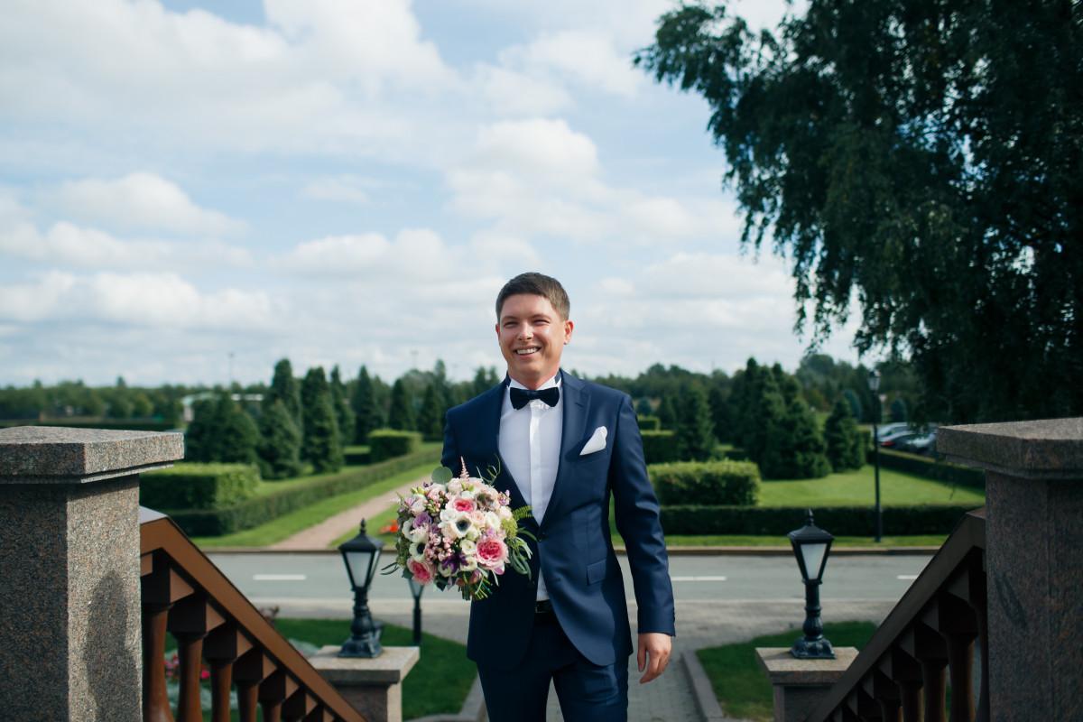 wedding_0093