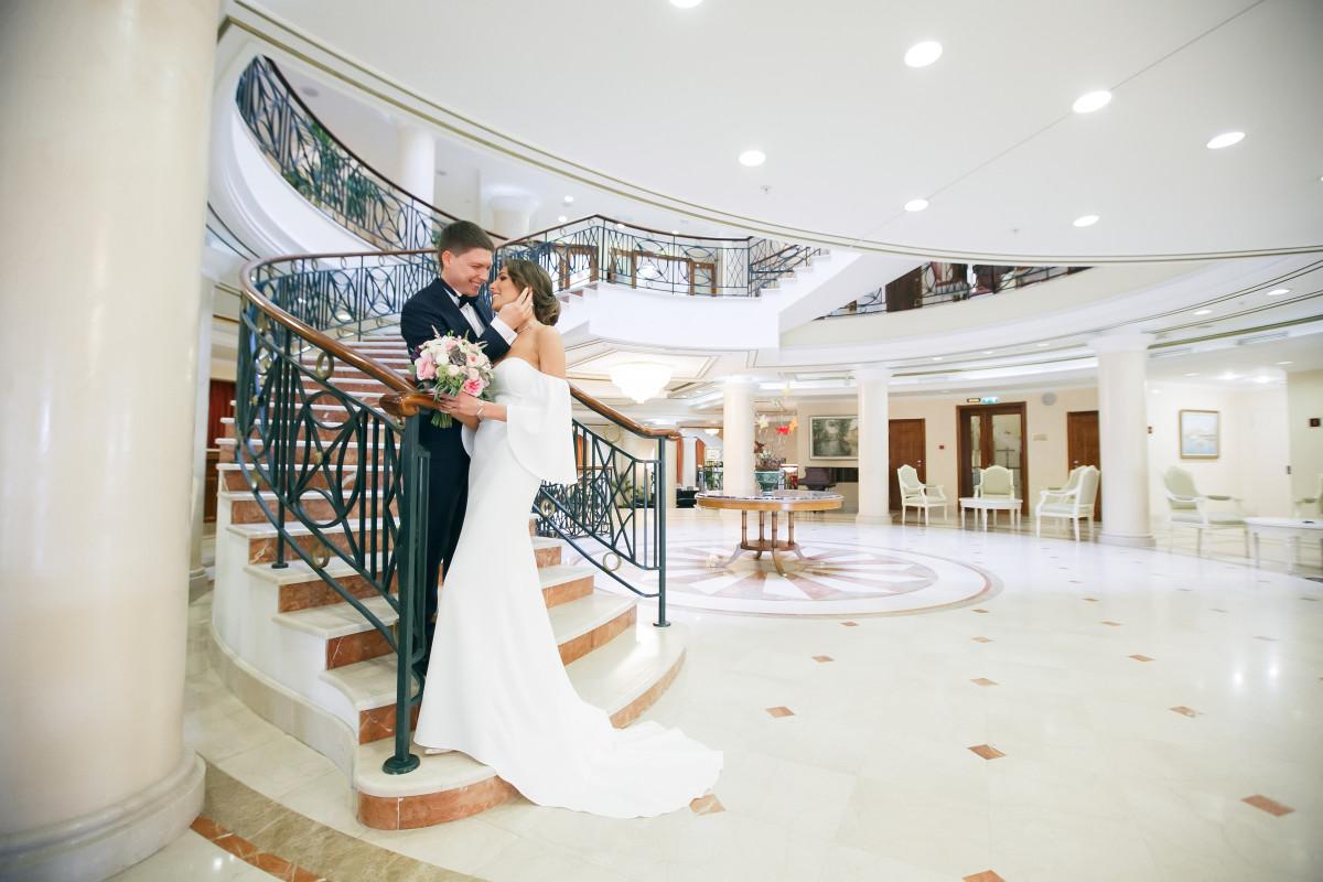 wedding_0122-2