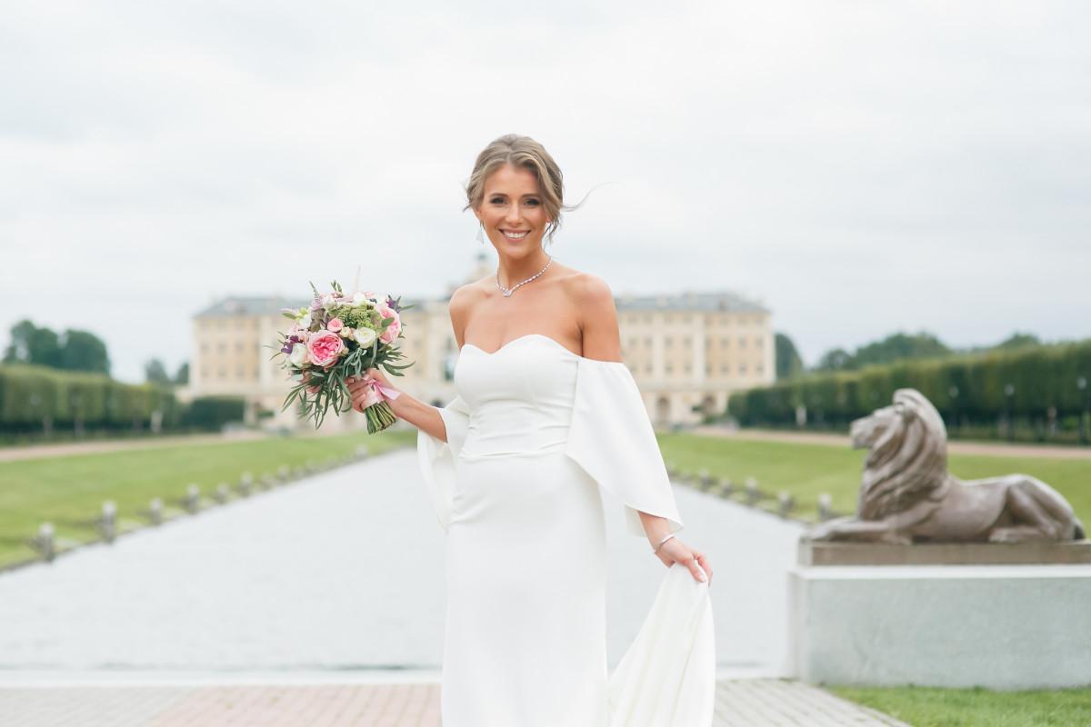 wedding_0150-2