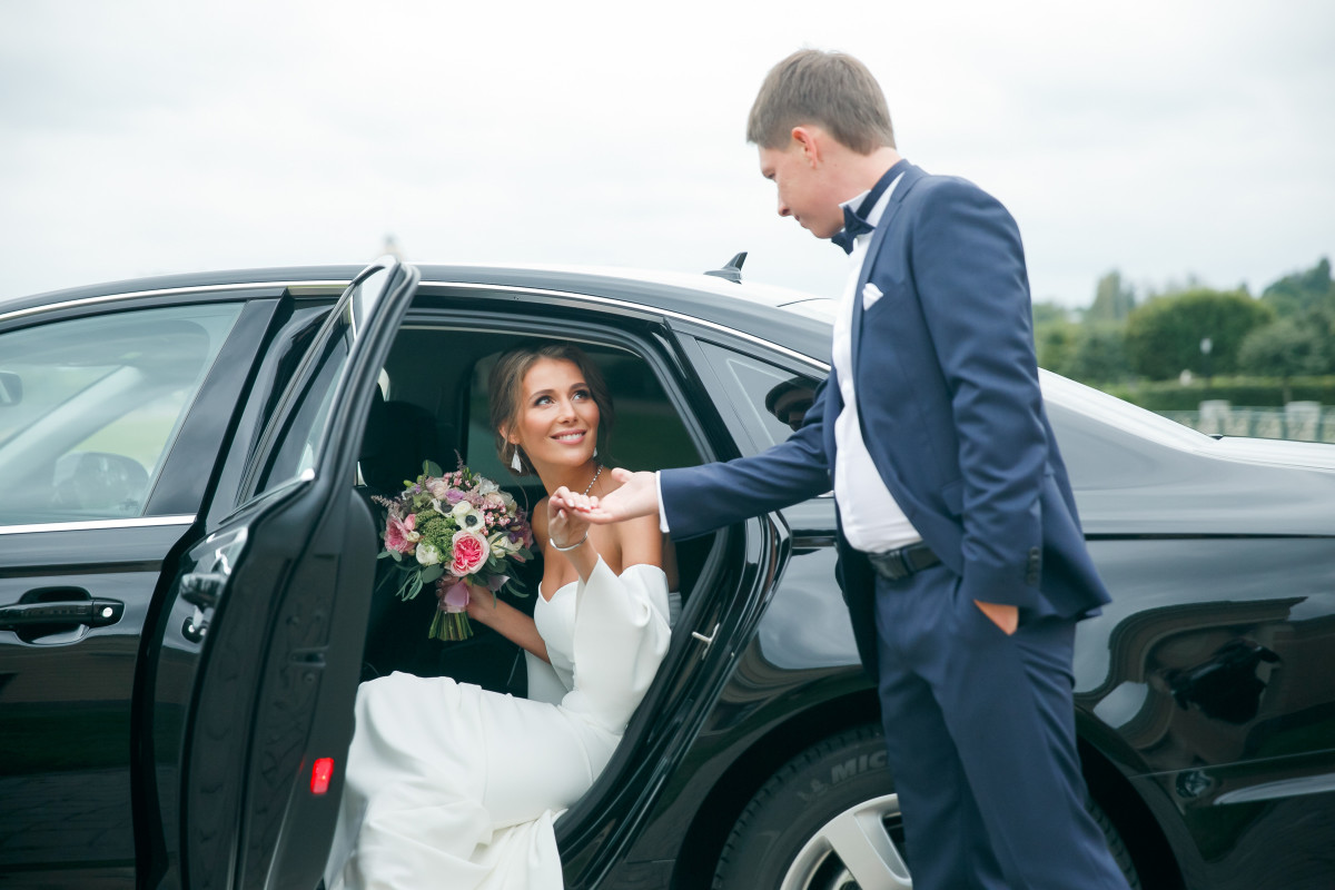 wedding_0177