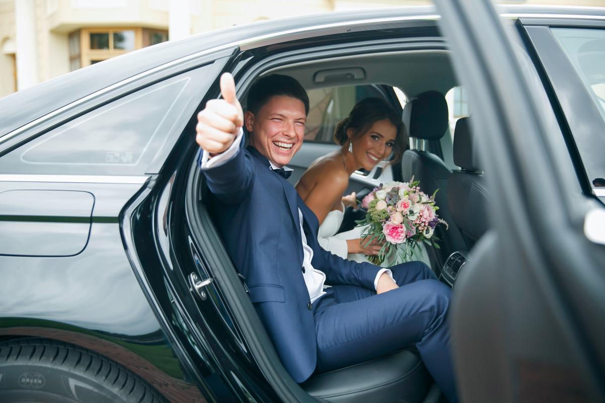 wedding_0187-2