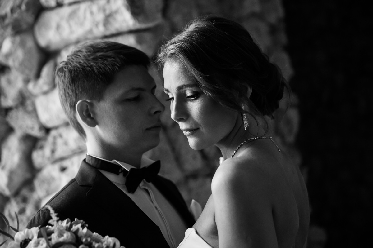 wedding_0223