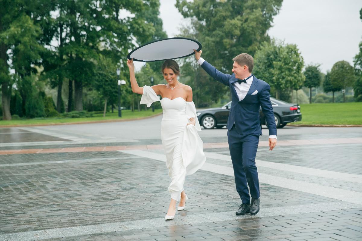 wedding_0238-2