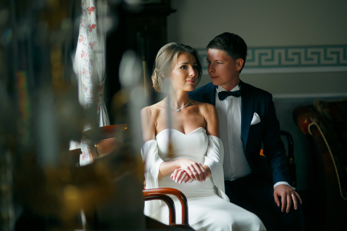 wedding_0245-2