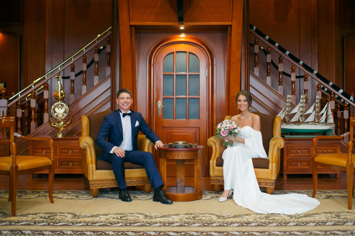 wedding_0271
