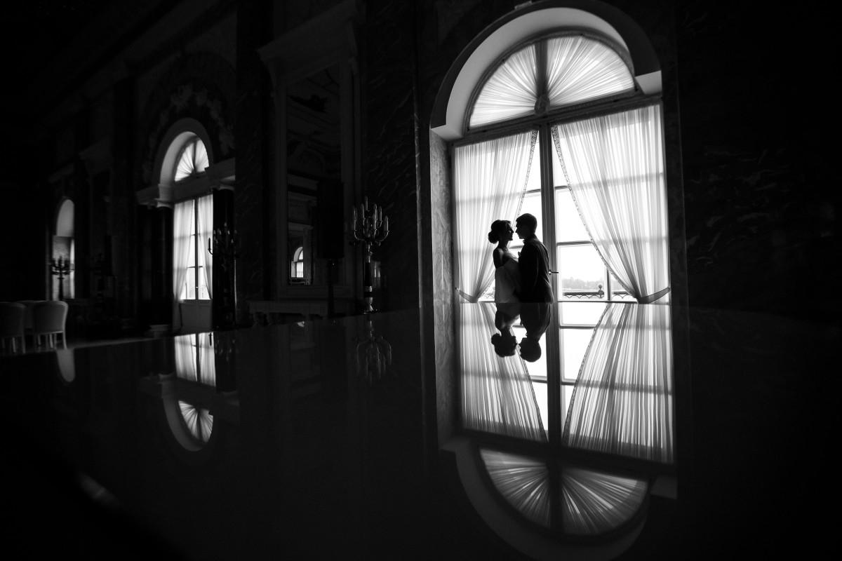 wedding_0284