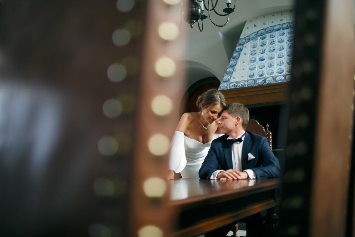 wedding_0303-2