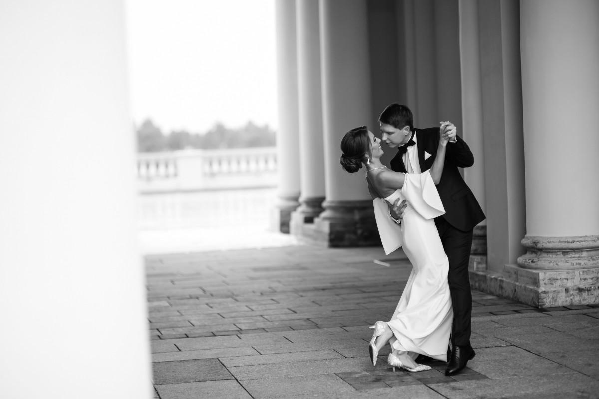 wedding_0317