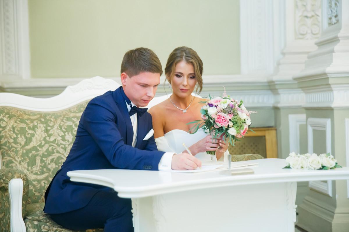 wedding_0341