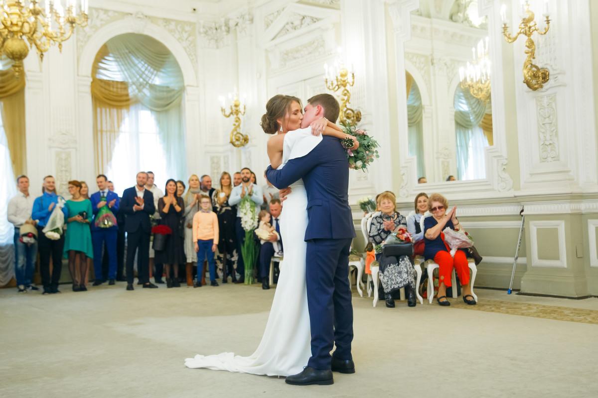 wedding_0356