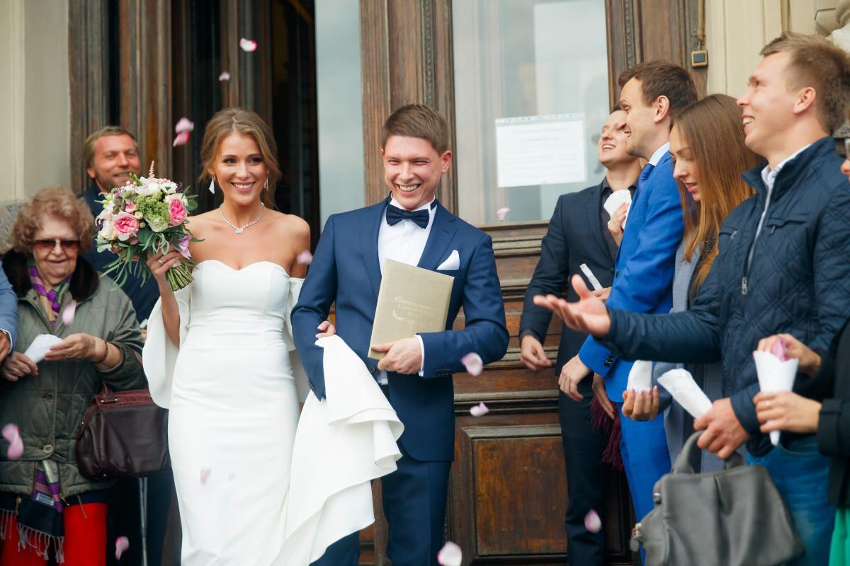 wedding_0431