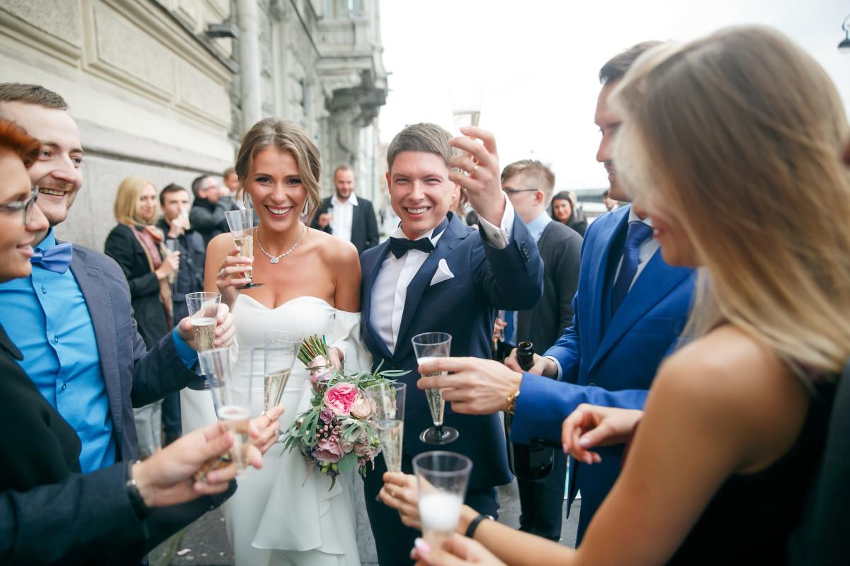 wedding_0467