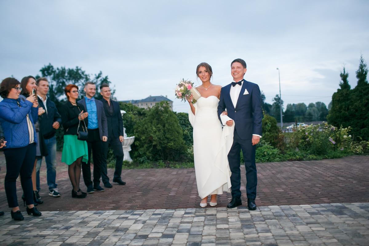 wedding_0491