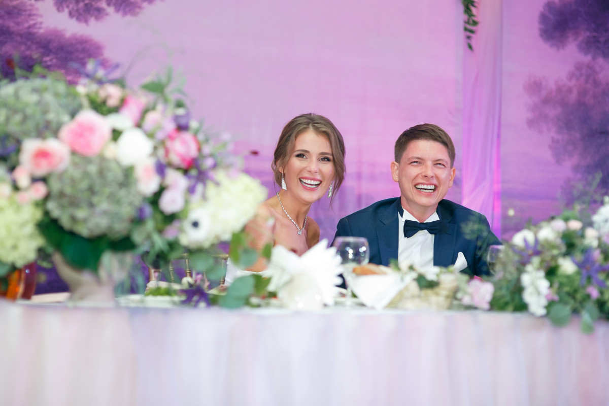 wedding_0591