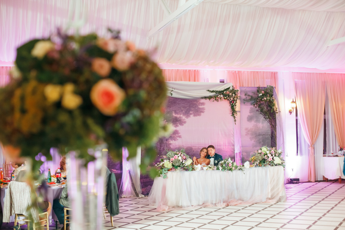 wedding_0596