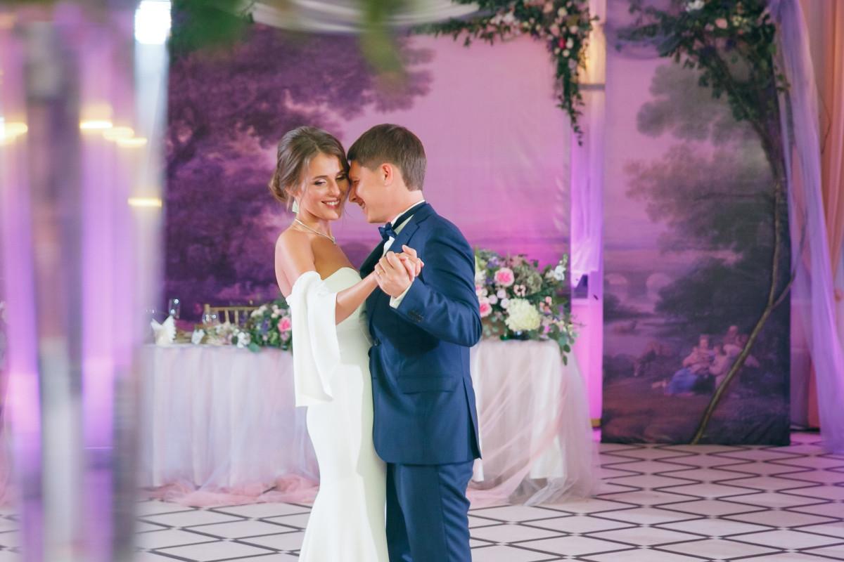 wedding_0620