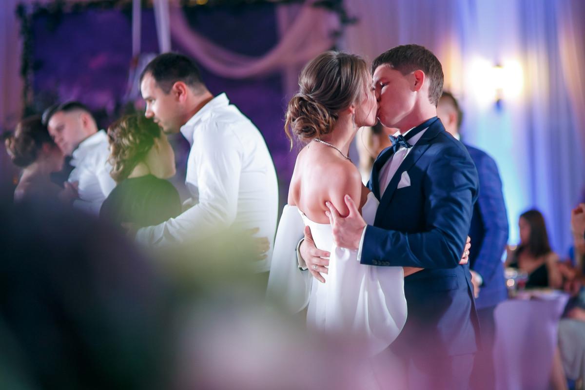 wedding_0623