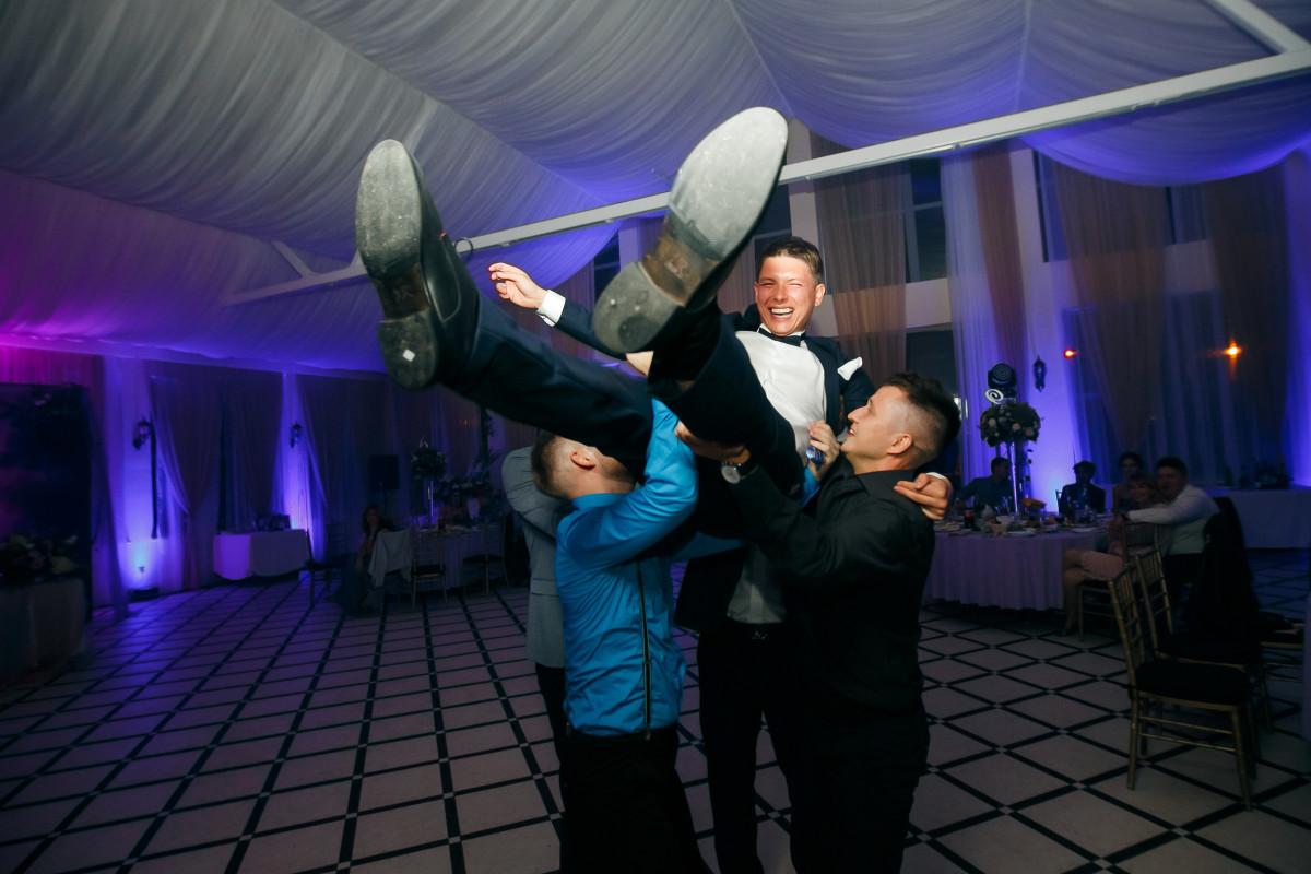 wedding_0847