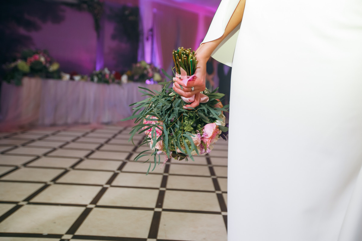 wedding_0853